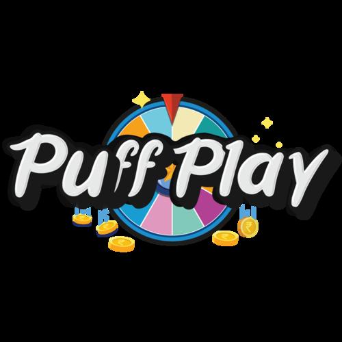 Puffplay