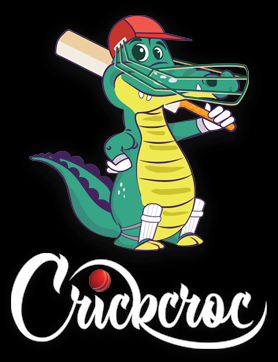 CrickCroc