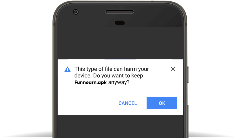 Download Funnearn Apk | iOS App now